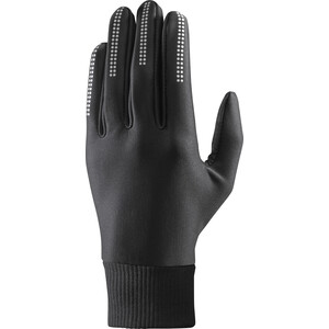 Mavic Essential Wind Handschuhe black black
