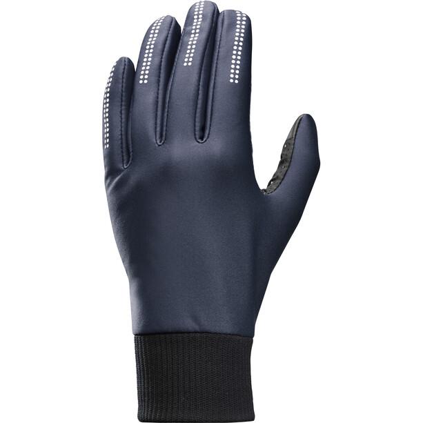 Mavic Essential Wind Handschuhe poseidon