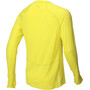 inov-8 Base Elite Langarmshirt Herren yellow
