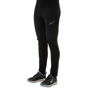 inov-8 Winter Tights Women black black