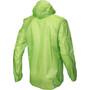 inov-8 Ultrashell Pro Full Zip Herren green