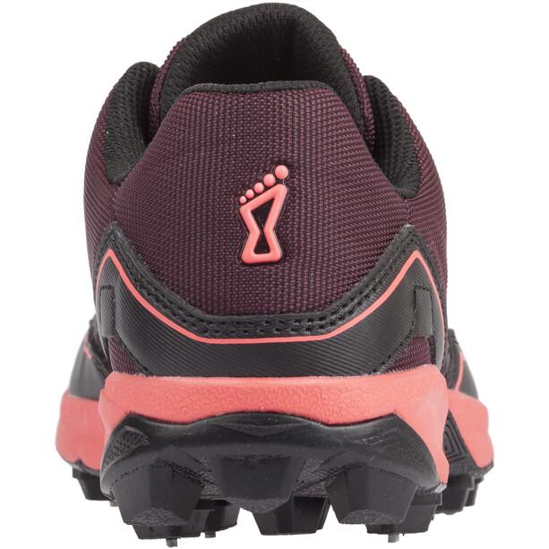 inov-8 ArcticTalon 275 Shoes Women purple/black