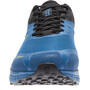 inov-8 Trailroc 280 Schuhe Herren blue/black
