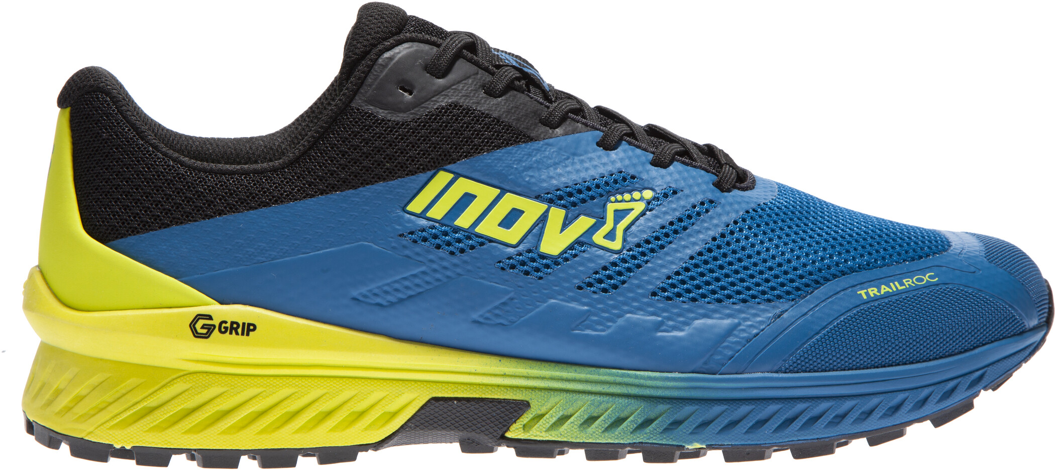 adidas NEO CONEO Dance PIONA Sneaker Lifestyle Schuhe, Gr. 37,5