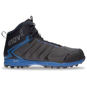 inov-8 Roclite 370 Schuhe Herren black/blue black/blue