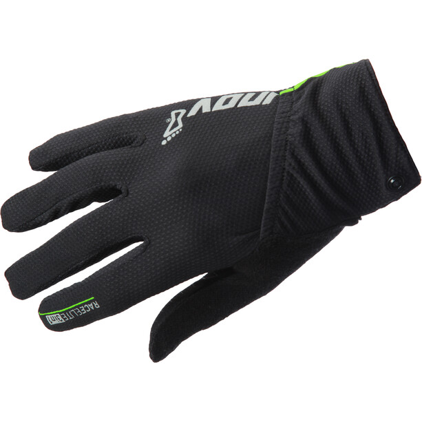 inov-8 Race Elite Pro Handsker, sort