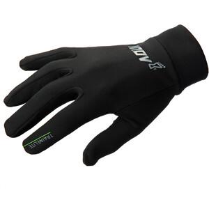 inov-8 Train Elite Handschuhe schwarz schwarz