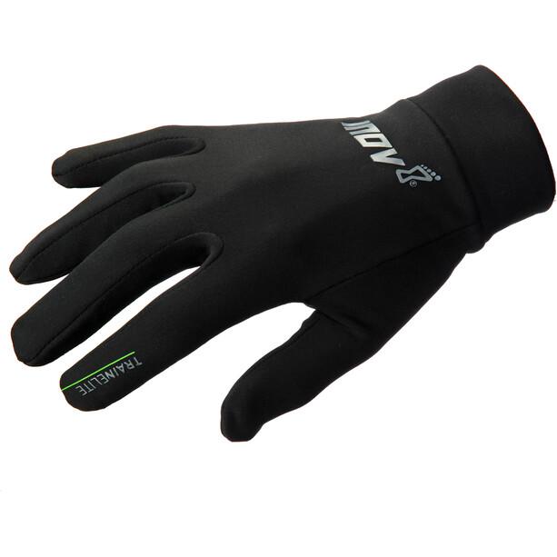 inov-8 Train Elite Handschuhe black