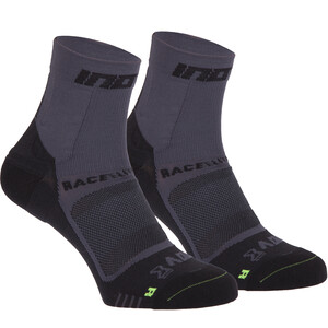inov-8 Race Elite Pro Socken black black