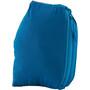 inov-8 Stormshell FZ Jacket Men blue