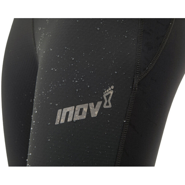 inov-8 Winter Tights Dam black