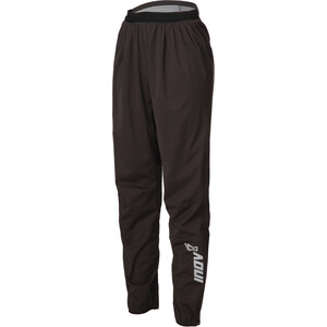 inov-8 Trailpants Dam black black