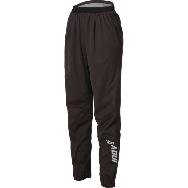 inov-8 Trailpants Dam black