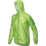 inov-8 Ultrashell Pro FZ Herr grön