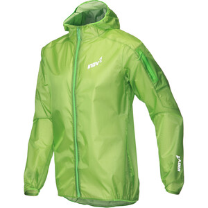 inov-8 Ultrashell Pro FZ Herr green green