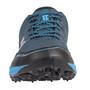 inov-8 ArcticTalon 275 Shoes Herr blue green/black