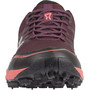 inov-8 ArcticTalon 275 Shoes Dam purple/black