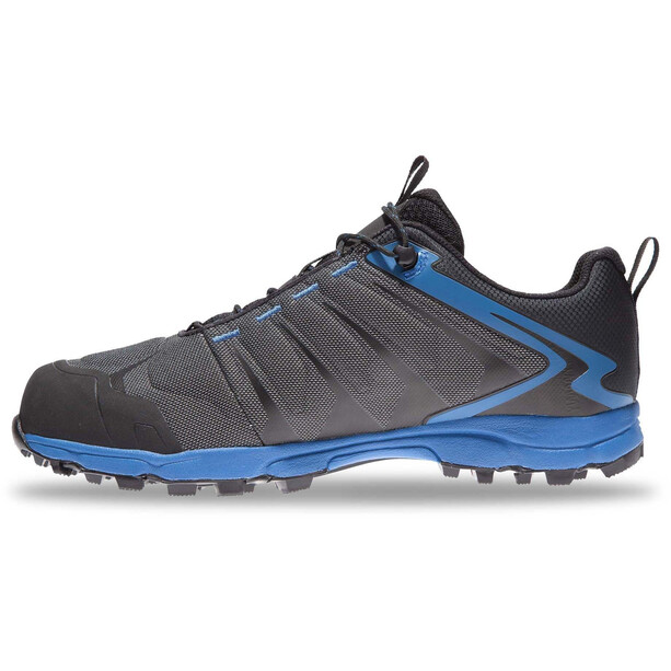 inov-8 Roclite 350 Shoes Herr black/blue
