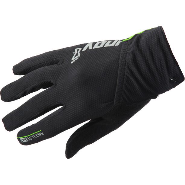 inov-8 Race Elite Pro Gloves black