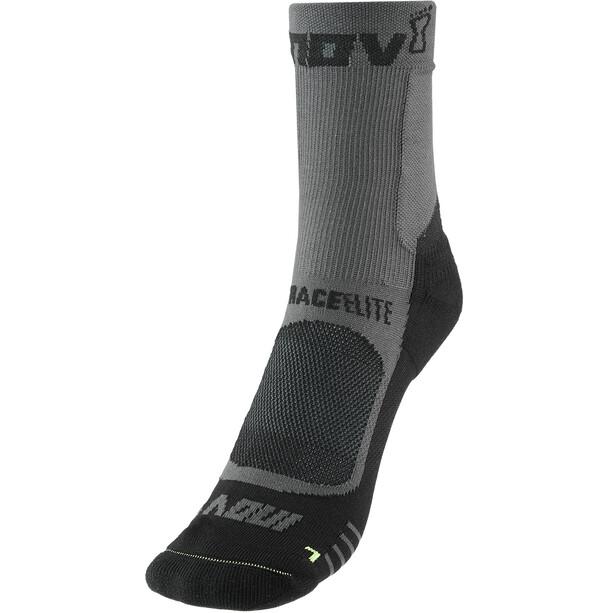 inov-8 Race Elite Pro Socks svart