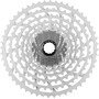 Rotor 1x13 Cassette 13-speed silver