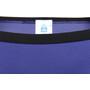 Odlo Suw Active F-Dry Light Baselayer-Unterwäsche Damen clematis blue