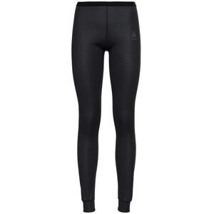Odlo Active F-Dry Light Unterhose Damen schwarz schwarz