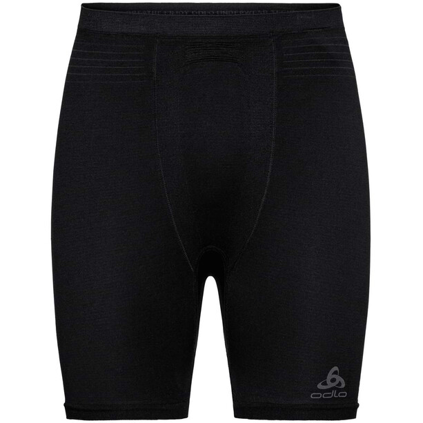 Odlo Performance Light Shorts Herren black