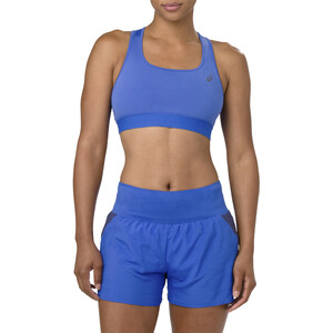 asics Bra Dam illusion blue illusion blue