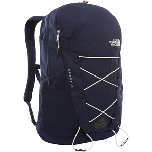 The North Face Jestorealis Rucksack montague blue/vintage white montague blue/vintage white