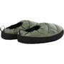 The North Face NSE Tent Mule III Schuhe Herren four leaf clover/tnf blck