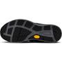 The North Face Mountain 2 Sneaker Herren tnf black/zinc grey