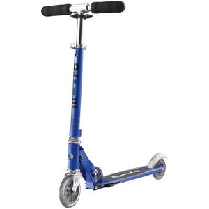 Micro Sprite Scooter blå blå