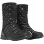 The North Face Thermoball Buttonup Boots Dam TNF Black/Titanium