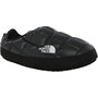 The North Face ThermoBall Tent Mule V Shoes Dam TNF Black/TNF Black
