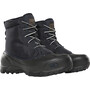 The North Face Tsumoru Boots Dam Urban Navy/TNF Black