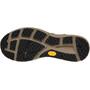 The North Face Mountain 2 Sneaker Herr oxford tan/tnf black