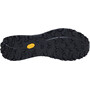 The North Face Ultra Endurance II GTX Shoes Herr TNF Black/Grape Leaf