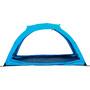 Black Diamond Hilight 3P Tent distance blue