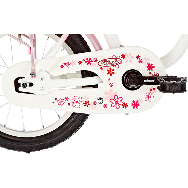"""Vermont Girly 14"""" Fille, pink"""