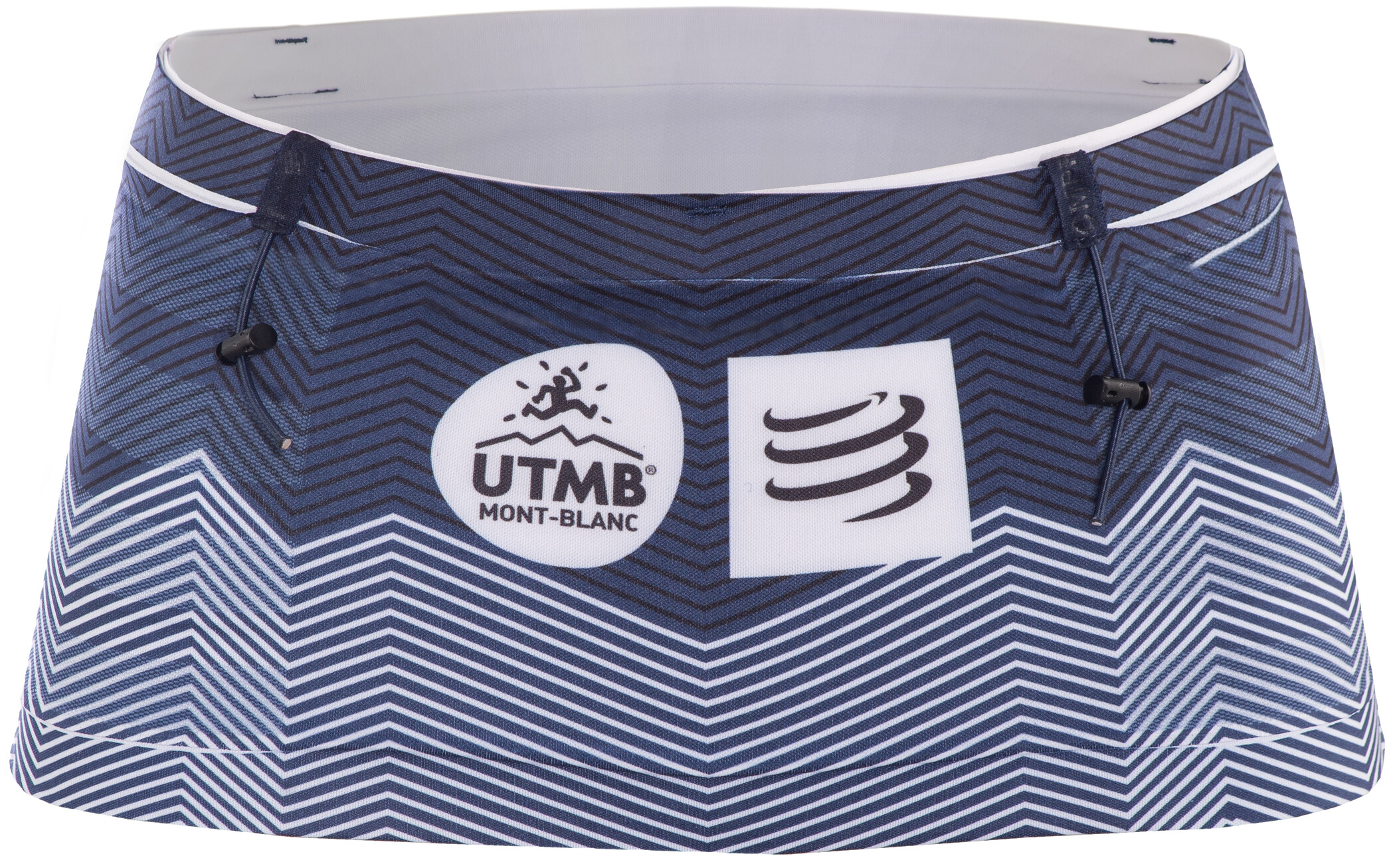 Mens Swim Trunks Summer 3D Print Weimaraner Vintage Florals Dog Casual Athletic Swimming Short