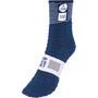Compressport Pro Racing V3.0 Ultra Trail UTMB 2019 Socks blue