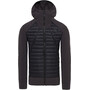 The North Face Unlimited Jacke Herren weathered black