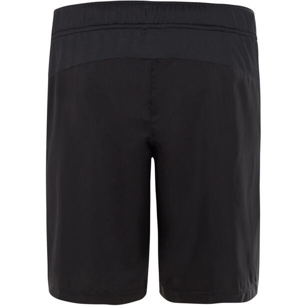 The North Face 24/7 Shorts Men tnf black
