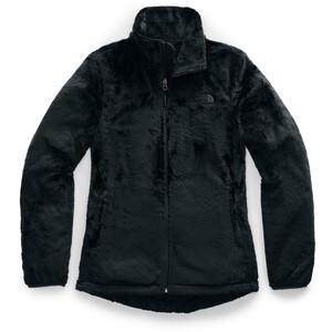 The North Face Osito Jacke Damen tnf black tnf black