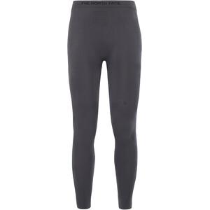 The North Face Active Hose Damen asphalt grey/tnf black asphalt grey/tnf black