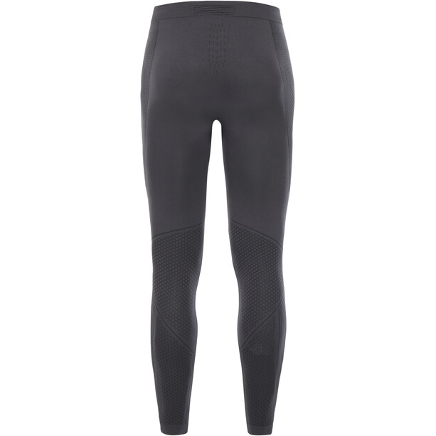 The North Face Active Hose Damen asphalt grey/tnf black