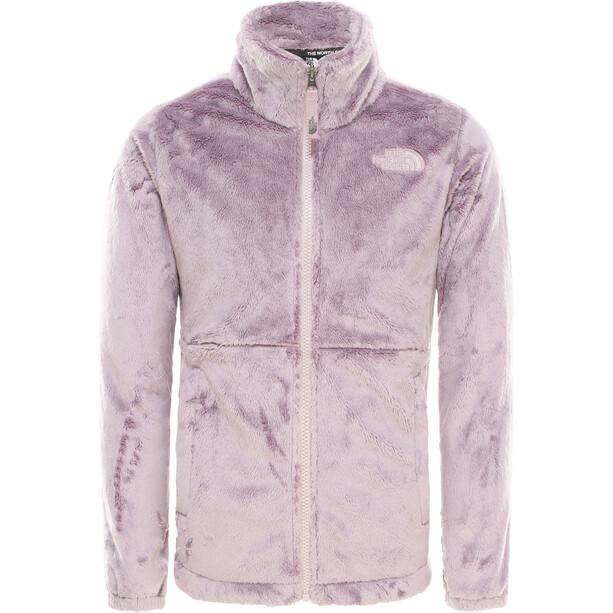 The North Face Osolita Jacke Mädchen ashen purple