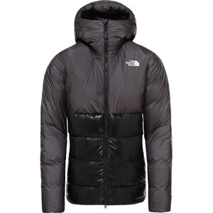 The North Face Summit L6 Synthetic Belay Parka Dam tnf black/tnf black tnf black/tnf black