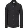 The North Face Campshire Shirt Herr tnf black